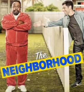 مسلسل The Neighborhood موسم 1 حلقة 20