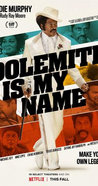 فيلم Dolemite Is My Name 2019 مترجم